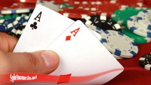 Sering Dijumpai Masalah Berikut Dalam Poker Online