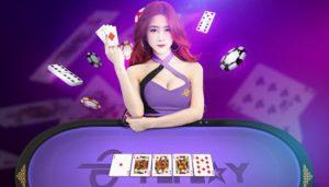 Miliki Kemampuan Bermain Judi Poker Online