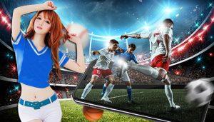 Temukan Resep Kemenangan Bermain Taruhan Sportsbook